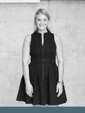 Emily Davidson, Bresic Whitney Estate Agents -  Darlinghurst