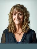 Gail Cardow,