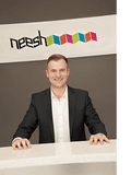 Michael Sanz - Sales, Neesh Property - ALTONA