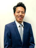 JIMMY FUNG, Limnios Property Group - Perth