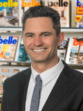 Brendan Pomponio, Belle Property - Dee Why