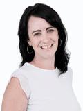 Amy Rose O'Donovan, brad bell REAL ESTATE - 4122
