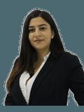 Joelle Achi, Morning Property - Merrylands