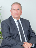 Rod Harris, Petrusma Property
