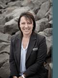 Tammy Richardson, Roberts Real Estate - Devonport