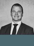 Lachlan Yeates, Sunland Group Limited - BRISBANE