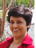 Sadhna M, M&B Real Estate - Doonside