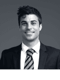 Liam Mcmaster, O'Brien Real Estate Carrum Downs - CARRUM DOWNS