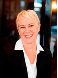 Sarah Thompson, Chapman Real Estate - Katoomba