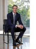 Steve Erceg, Verse Property Group - East Victoria Park