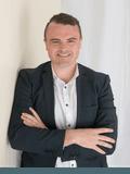 Jonathan Green, Insite Real Estate Pty Ltd - Wangaratta