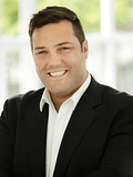 Alex Struss, Style Estate Agents  - Albany Creek