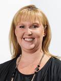 Julie Baird, hockingstuart - Armadale, Prahran, Malvern