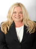 Annie Blair, BLAIR REAL ESTATE