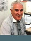 Anthony Decelis, Professionals - West Lakes (RLA 207659)