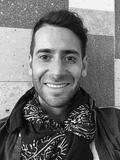 Antonio Mercuri, GV Property Group