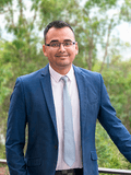 Avi Khan, Ray White - Beenleigh
