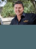 Jason Dittmar, Raine & Horne Ocean Shores Brunswick Heads - Ocean Shores