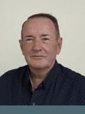 Laurie Ryan, Jim McKeering Real Estate - Sandgate