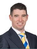 Patrick Kilkenny, YPA Estate Agents - Sunbury