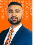 Ravish Sharma, ACE REAL ESTATE LAVERTON & POINT COOK - POINT COOK