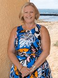 Christene O'Sullivan, McGrath - COLLAROY