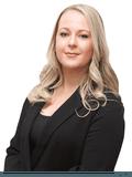 Meryl LaMacchia, My Property Consultants - Camden