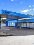 Sales Team, Starr Partners - Blacktown