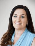 Aimee Burns, Barclay Property - East Maitland