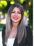 Samra Zizak, Eview Group - Casey Estate Agents