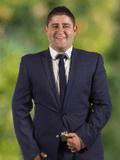 John Haidar, Kore Property Group - Heathcote