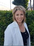 Karen Dell, Harcourts M1 -