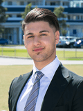 Gregory Kolyvas, McGrath - Bankstown