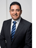 DOMINIC FERRARO, Limnios Property Group - Perth