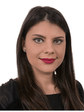 Carla Stergiotis, Century 21 J & V Realty - Asquith