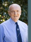 Robert McLennan, Ian Rayner Real Estate - Bowral