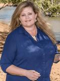 Trudie Tonsbeek, Ray White - Redland Bay
