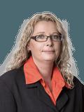 Nikki Snow, Sell Lease Property