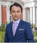 Kinson Guo, Ray White Preston - PRESTON