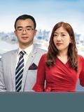 Leo & Yan, NGU Realestate - TOOWONG