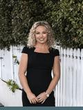 Samantha Stokes, Ray White Thompson Partners - Gorokan