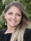 Nicole Matejka, McGrath - Croydon