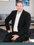 Terry Webb, One Agency Launceston