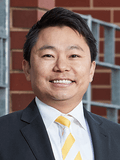 Mike Lao, Ray White - Golden Grove - Greenwith - Salisbury