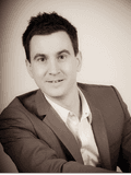 Andrew Boswell, Magain Real Estate - ADELAIDE
