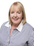 Catherine Porter, Starr Partners - East Gosford