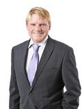 Glen Baird, Greg Hocking Elly Partners - Williamstown