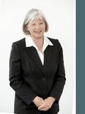 Carolyn Baker, THE Real Estate - Miami