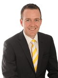 Courtney Matthews, Ray White - Mount Waverley