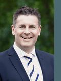 Stuart Buckingham, Buckingham & Company Estate Agents - Diamond Valley